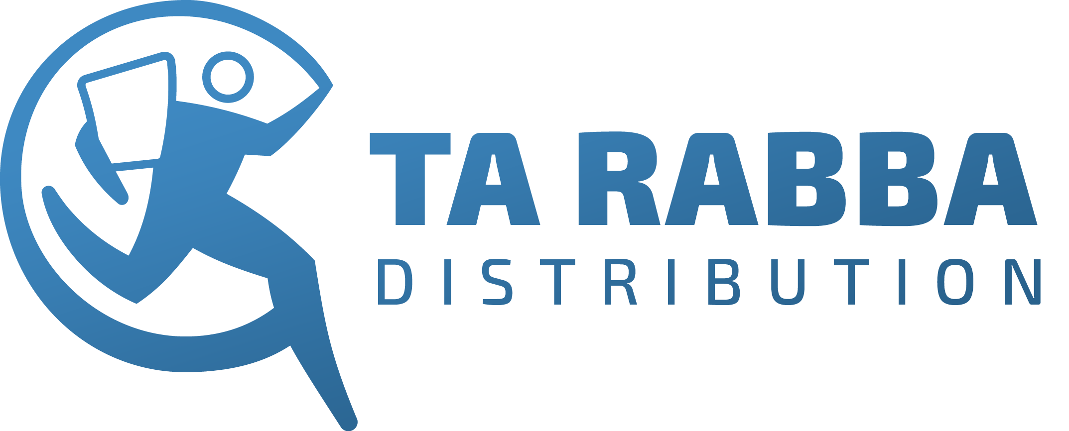 TA Rabba Distribution