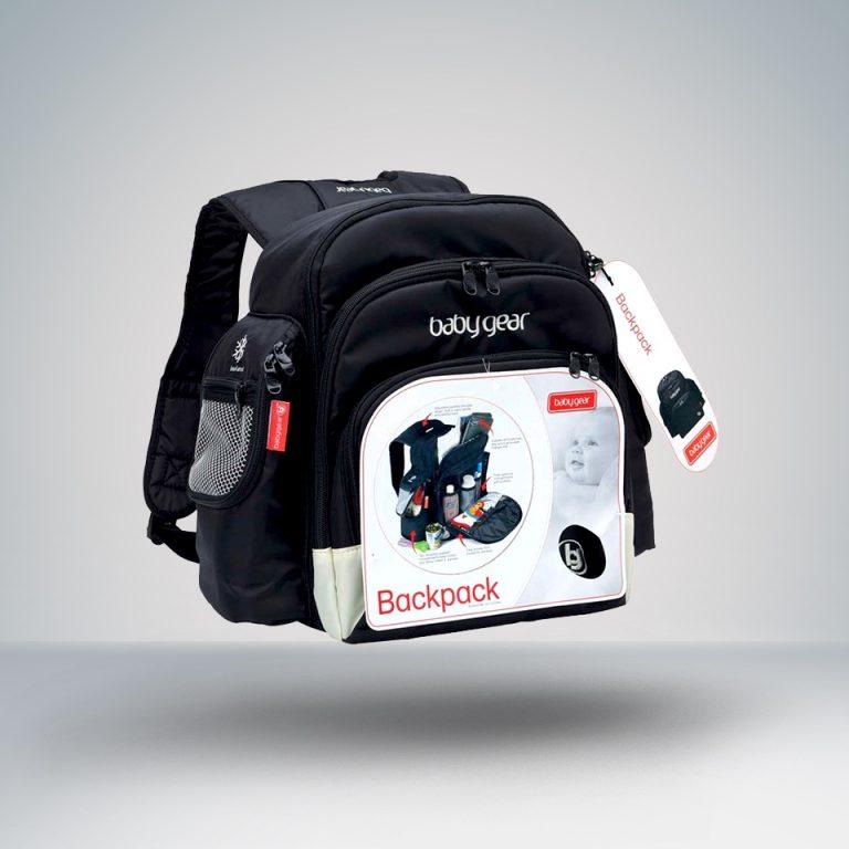 29-95-babygear-backpack