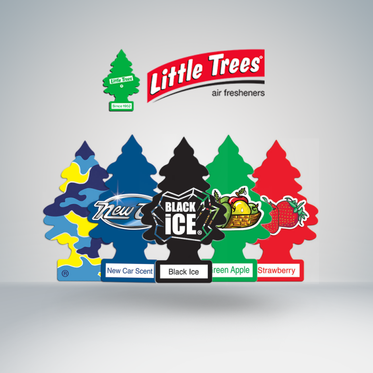 Little-Trees-2
