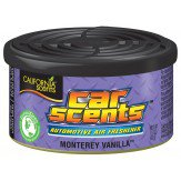 california-car-scents-air-freshener-ccs-005-1