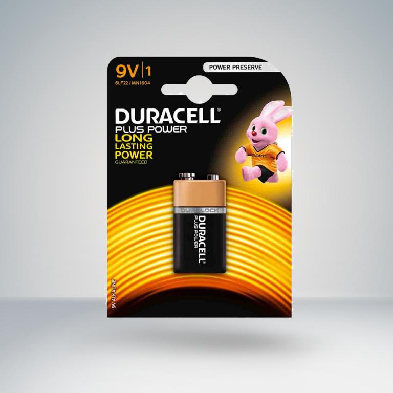 Duracell-9V-Single