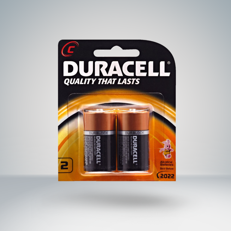 Duracell-C-2-Pack