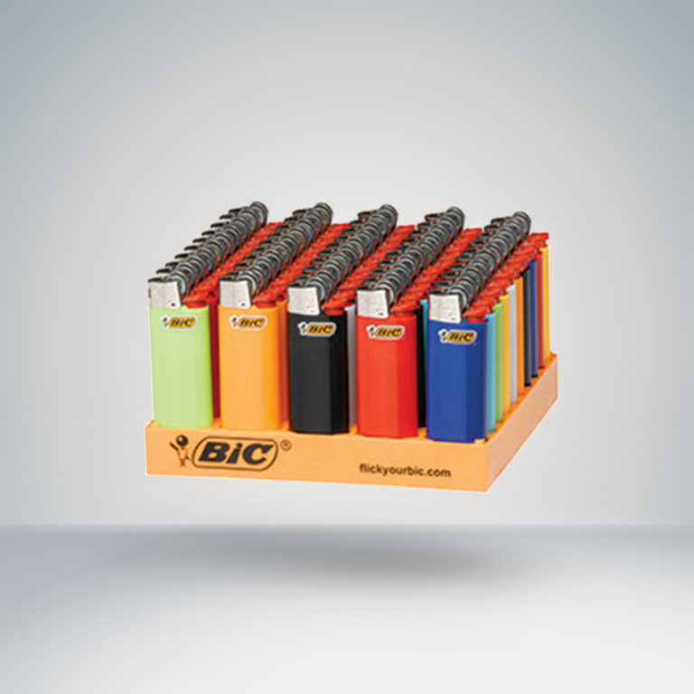 Mini-BIC