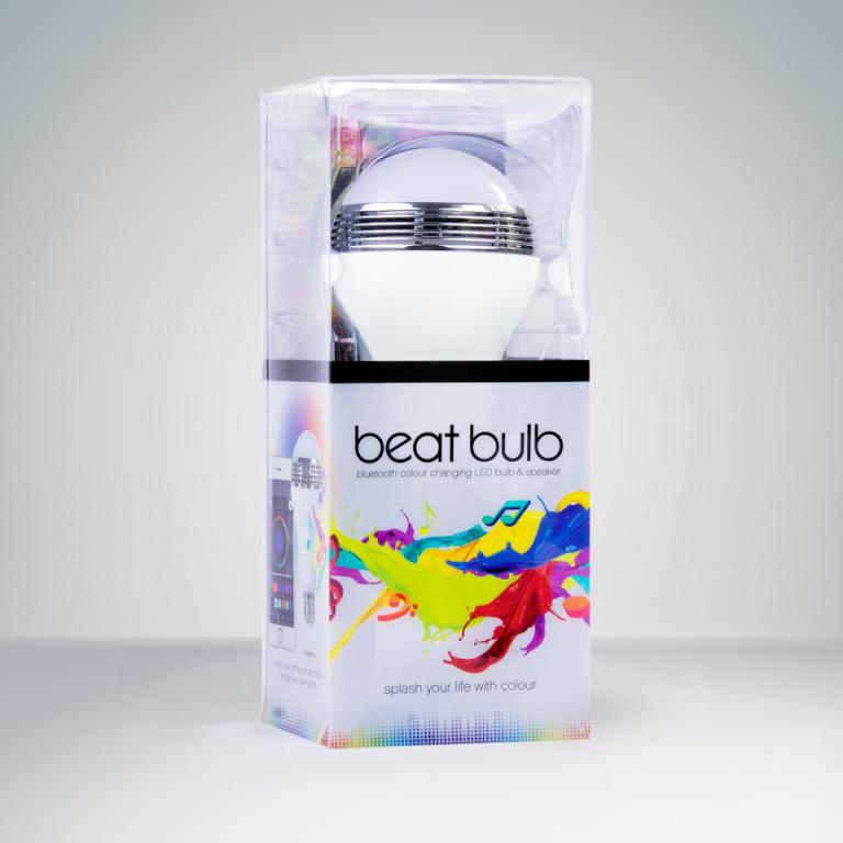 beat-bulb