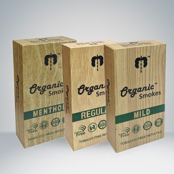 organic-smokes-pic-new